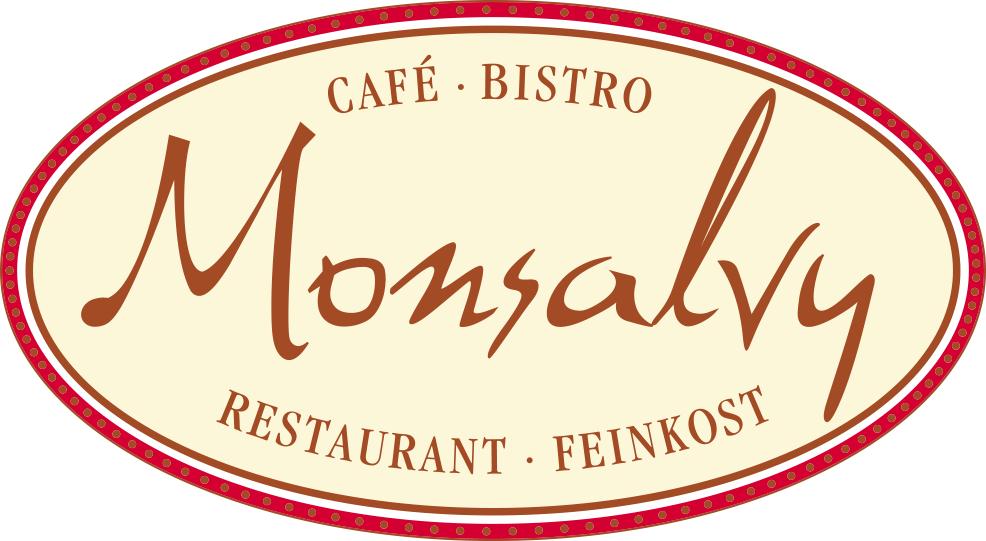 Monsalvy